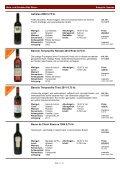 Katalog für Kategorie: Spanien - und Getränke-Welt Weiser - Seite 4