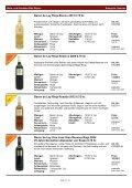 Katalog für Kategorie: Spanien - und Getränke-Welt Weiser - Seite 6