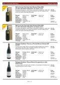 Katalog für Kategorie: Spanien - und Getränke-Welt Weiser - Seite 7