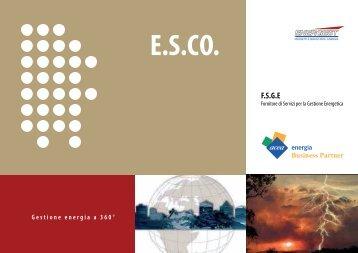 Brochure - Energest