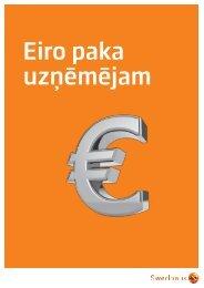 Untitled - Swedbank