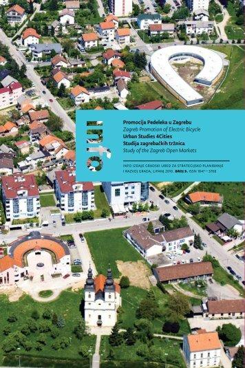 INFO br.09 - Zagreb.hr