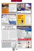 Încă na sosit Canaanul Multe firme în lichidare - Feliciter - Page 7