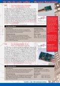 kuehn-digital - Model -Shop - Seite 5