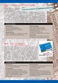kuehn-digital - Model -Shop - Seite 7