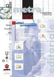 News Architetti N° 15