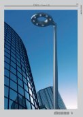Disco - Power LED - comlux.sk - Page 2