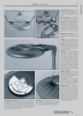 Disco - Power LED - comlux.sk - Page 4