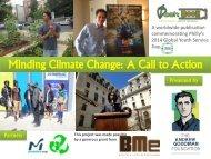 Minding Climate Change