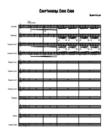 PDF - Mind For Music