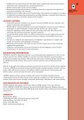 MDG-6: Combat HiV/aiDs, Malaria and other ... - mdgnet.undg.org - Page 2
