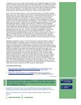 View as PDF - Hopkins CME Blog - Page 4