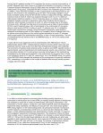 View as PDF - Hopkins CME Blog - Page 6