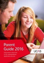 ucas-parent-guide-2016-entry_4
