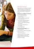 ucas-parent-guide-2016-entry_4 - Page 5