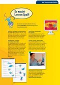 Planetino 12-Seiter 12-2010 Korrs:layout 1 - Seite 3