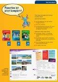 Planetino 12-Seiter 12-2010 Korrs:layout 1 - Seite 4