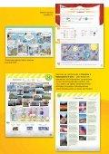 Planetino 12-Seiter 12-2010 Korrs:layout 1 - Seite 5