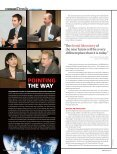 Facing the future - American College of Prosthodontists - Page 2