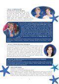 rtbf radios ete 2013 - RMB - Page 5