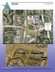 Zoning Ordinance - Upland Real Estate Group - Page 4