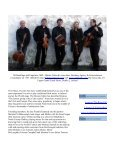 Download - International Music Network - Page 4