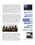 Download - International Music Network - Page 5
