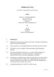 frilansavtale sendt ut 130621. pdf - NLB