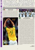 Issue Ten – 14th August 2012 - WORLD FOOTBALL WEEKLY - Page 6