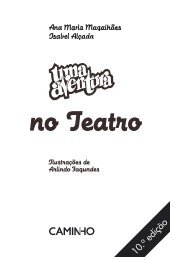 Uma Aventura_no_Teatro:Layout 1 - PDF Leya