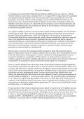 assessment workshop on indo-pacific bottlenose dolphins - IUCN - Page 6