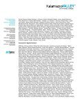 December 12, 2012 News release Media Contact - Kalamazoo ... - Page 2