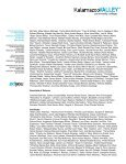 December 12, 2012 News release Media Contact - Kalamazoo ... - Page 3