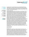 December 12, 2012 News release Media Contact - Kalamazoo ... - Page 4