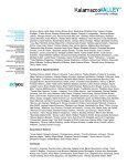 December 12, 2012 News release Media Contact - Kalamazoo ... - Page 5