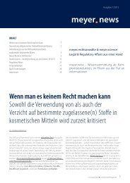 2015-01_news-broschuere-ml