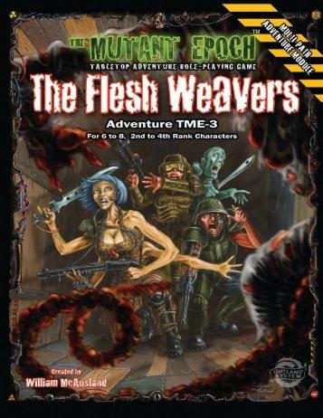 Flesh-Weavers-The-Mutant-Epoch-7page-demo