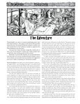 Flesh-Weavers-The-Mutant-Epoch-7page-demo - Page 5