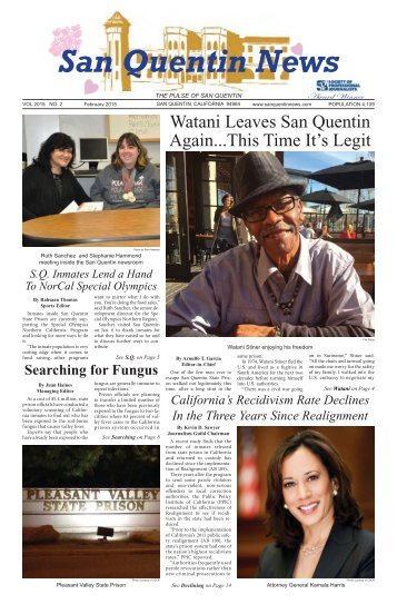 san-quentin-news-february-2015-revision-i