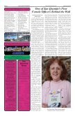 san-quentin-news-february-2015-revision-i - Page 2