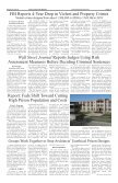san-quentin-news-february-2015-revision-i - Page 3