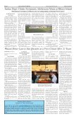 san-quentin-news-february-2015-revision-i - Page 4