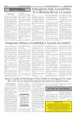 san-quentin-news-february-2015-revision-i - Page 6