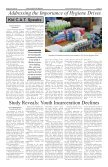 san-quentin-news-february-2015-revision-i - Page 7