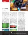 Surroundings, Noir, Split-Second - Page 4