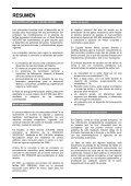 i. situación actual - PV Policy Group - Page 5