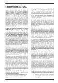 i. situación actual - PV Policy Group - Page 7