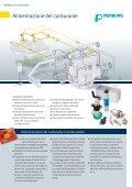 I prodotti PIERBURG in primo piano - Page 4