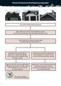 woodcare - Resene - Page 2