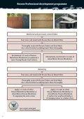 woodcare - Resene - Page 4